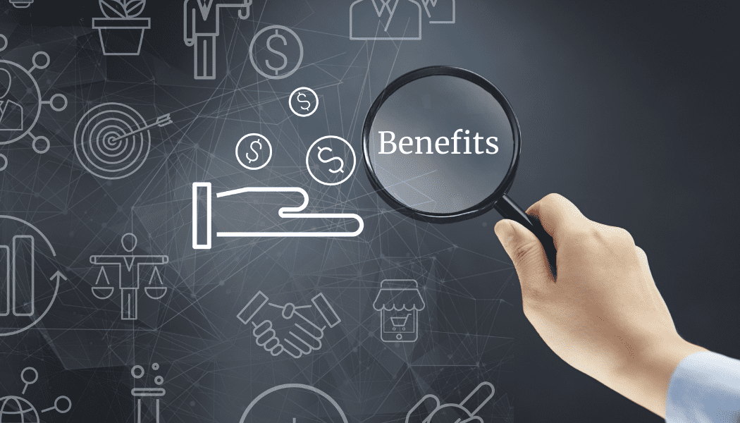 Marketing Audit Benefits