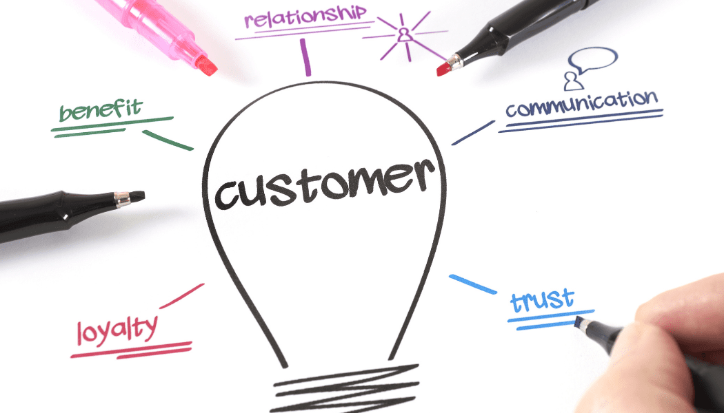 Benefits of Sharing Your Brand Story